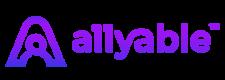 Allyable-1