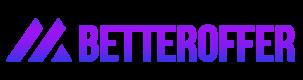 Better Offer - - slider logo