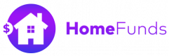 Homefunds-1