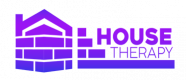 House Therapy Foundation Experts - - slider logo
