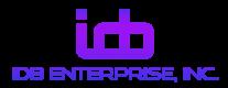 IDB Enterprise