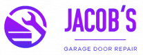 Jacobs-Garage-Door-Repair-rev1.png
