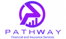 Pathway Financial