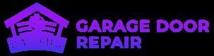 cactus-garage-door-repair-rev1.png