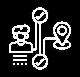 icon - ux 2