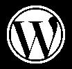 icon - wordpress 2